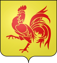 242px-Coat_of_arms_of_Wallonia_(Belgium)