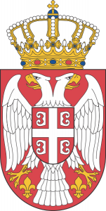 303px-Coat_of_arms_of_Serbia_small.svg