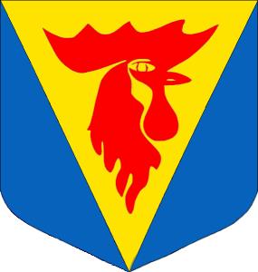Coat_of_arms_of_Štúrovo