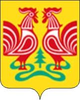 Coat_of_Arms_of_Petushki_(Vladimir_oblast)