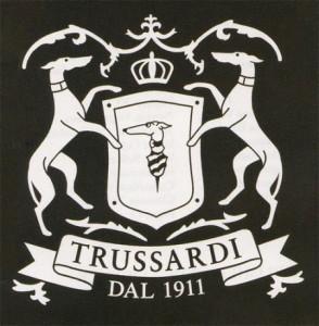 truss-450x460