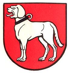 Brackenh
