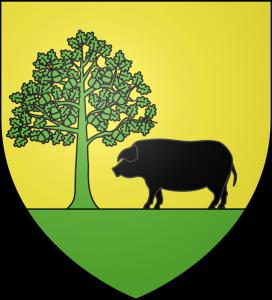 800px-Blason_ville_fr_Pourcieux_(Var).svg