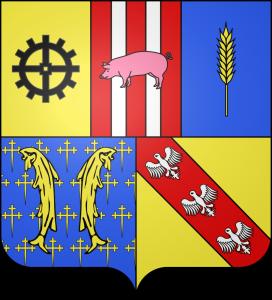 Blason_Beuveille_54.svg