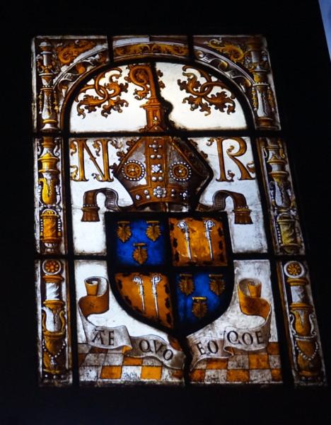 Arras_1520-1525_Nicolaas_Ruterius_V&A_MB