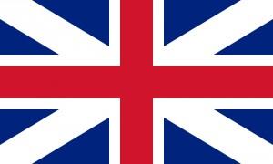 1000px-Union_flag_1606_(Kings_Colors)