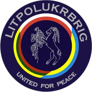 litpolukr2398239329823-300x300
