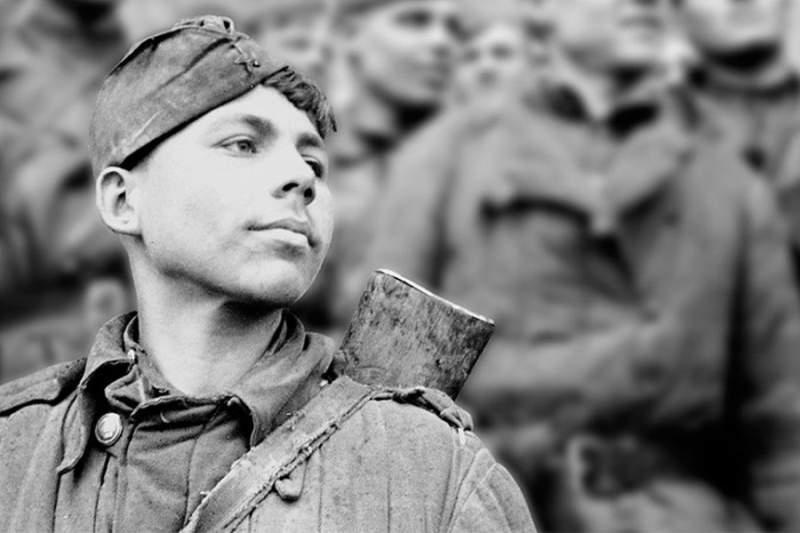 1-Военкор, старший лейт. Василий Ефимович Субботин.jpg