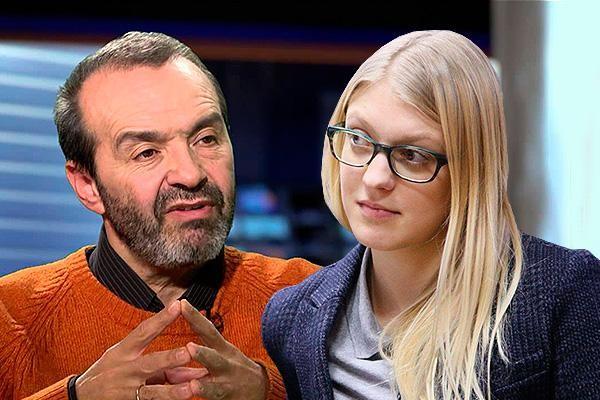 lese-ryabtsevoy-i-k-ee-goloy-fotosessii