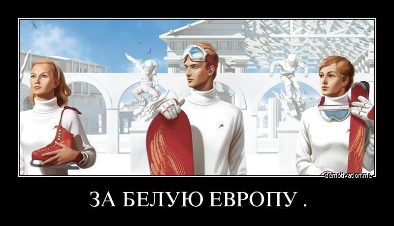 zhenshini-v-chulochkah-i-kolgotkah