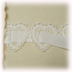 baby_cardigan_ribbonthroughheartlace_add3