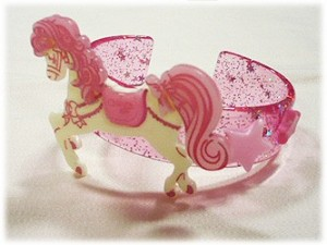 ap_bangle_magicalpony_color1__63544.1372516353.1280.1280