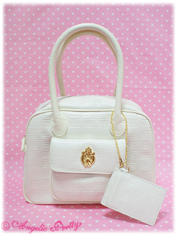 RoyalChocolateBostonBag_ivory__32609.1410864330.380.500