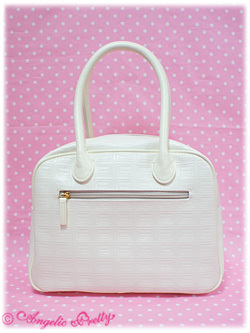 RoyalChocolateBostonBag_ivory_back__60520.1410864343.380.500