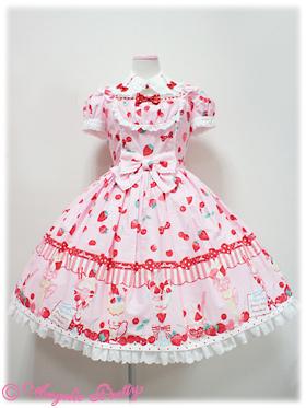 StrawberryParlourOP_pk__55276.1409843422.380.500