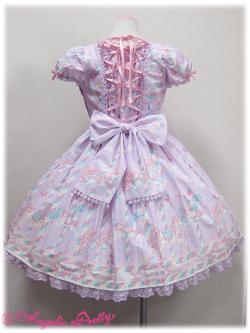 SugaryCarnivalOP_lavender_back__69688.1412834388.380.500