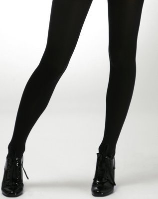 black-tights