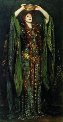 220px-Ellen_Terry_as_Lady_Macbeth