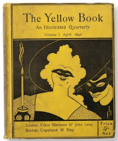 Yellow book1
