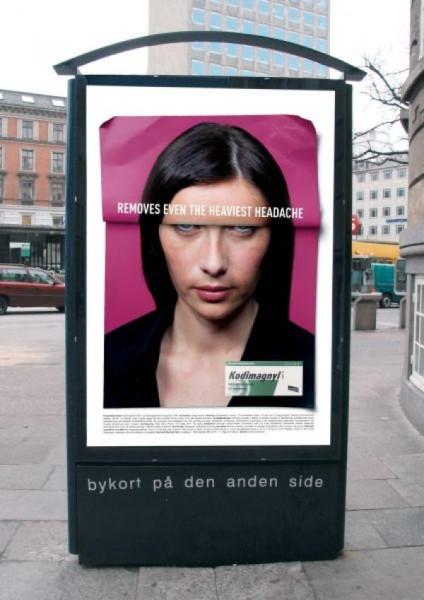kodimagnyl-headache-tablets-woman-small-57450