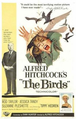 1317654154_thebirds