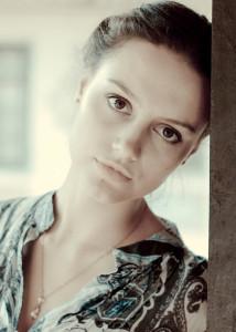 12108034-102-ksenij_mal-ceva_rozisk_2