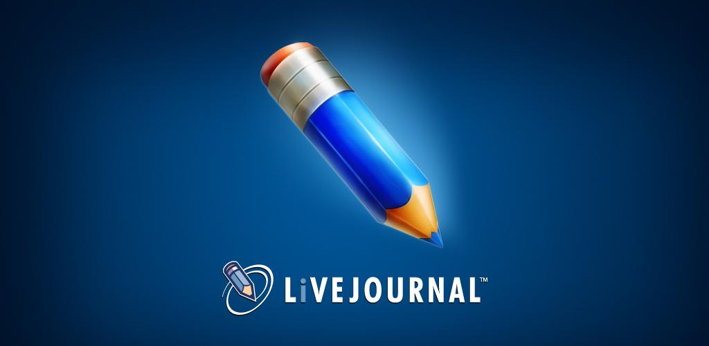 livejournal-android