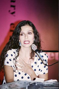 Laura_Esquivel,_Miami_Book_Fair_International,_1994