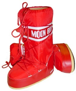 tecnica_moon-boots_rot_red