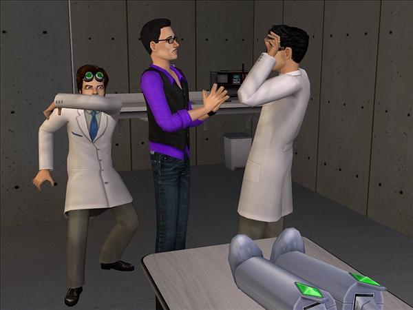 scientists 2