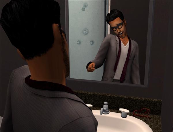 Don mirror 2