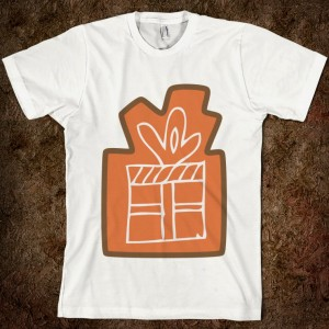 christmas-gift-tee-shirt.american-apparel-unisex-fitted-tee.white.w760h760