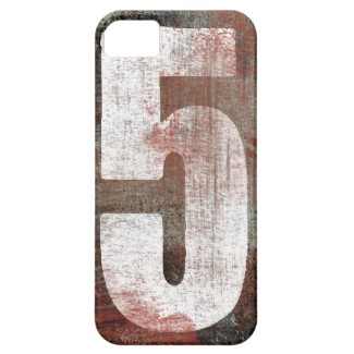 iphone5_case-r64909927f7da4430b692a0dccbd4dcd7_80cs8_325