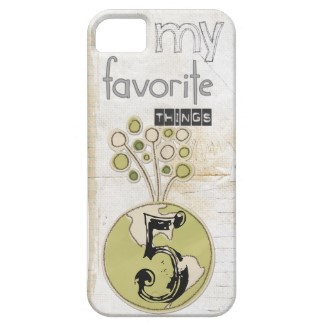 my_favorite_things_iphone_5_case-r49e26cb9d30d41f3bf316d14e81d7936_80cs8_325
