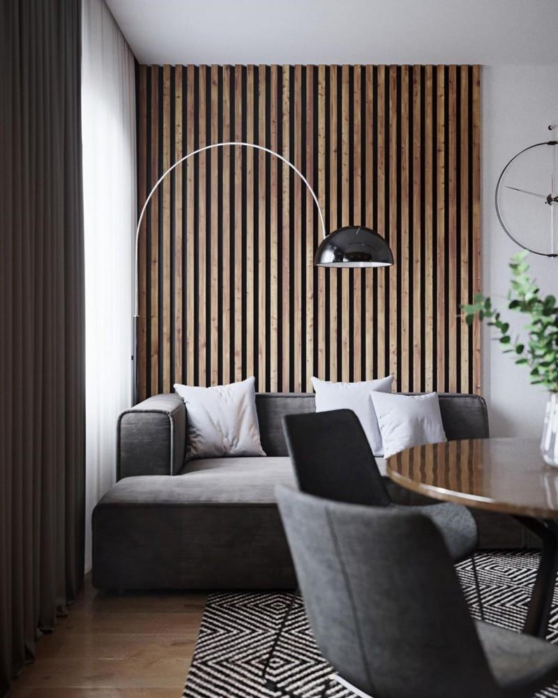 https://design-homes.ru/idei-dlya-doma/rejki-v-interere