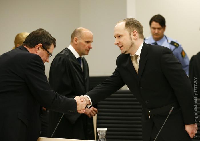 07_breyvik_breivik_20120416