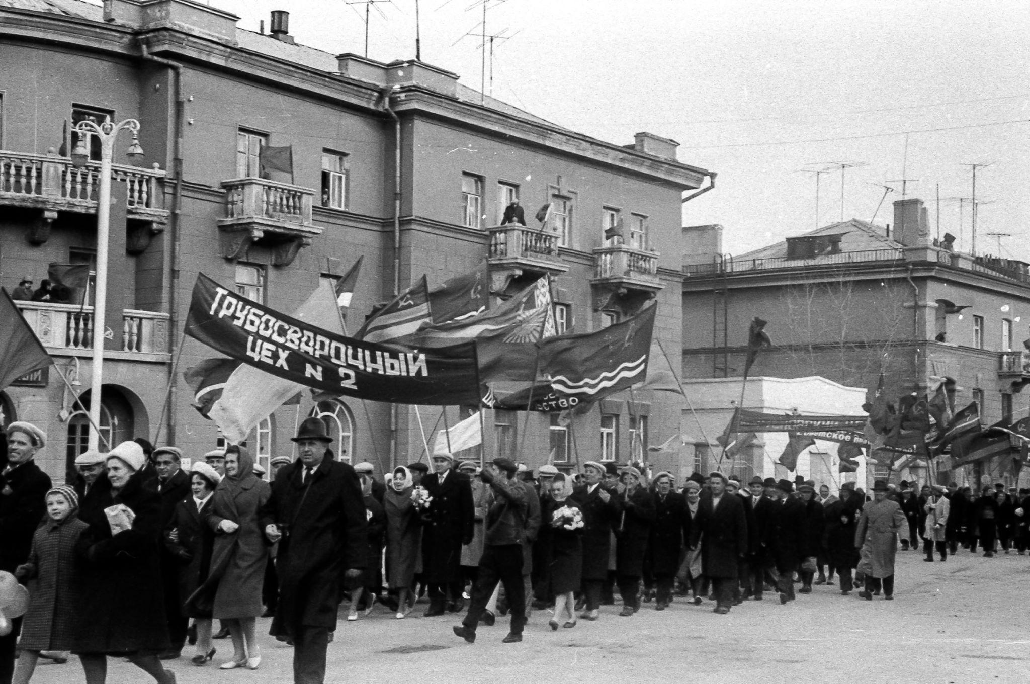 Октябрь в ноябре площади, направление, будет, более, Конечно, трибуны, Ленину, демонстрация, Октябрьской, вождя, сторону, парка, памятника, старшего, поколения, корпоративов, нынешних, предтечи, коллективах, трудовых
