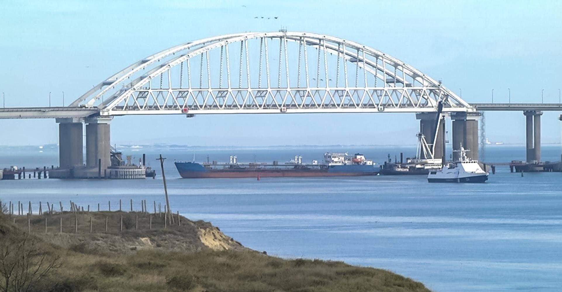 Славные традиции Черноморского флота