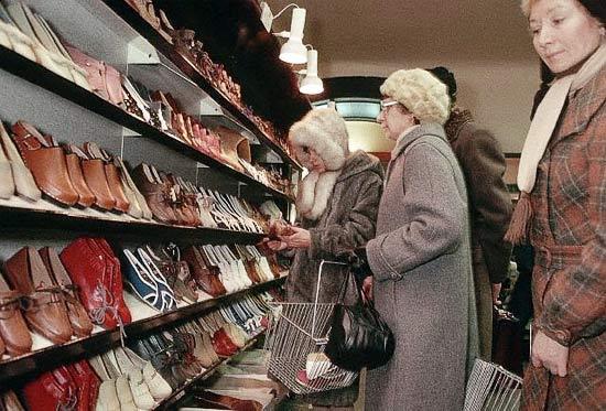 Прогулки по Броду. Местечковое можно, очень, Ленинской, магазин, этого, купить, здесь, часть, иногда, сегодня, качества, находился, немного, время, магазина, прогулку, помним, магазинчик, Ленина, Напротив
