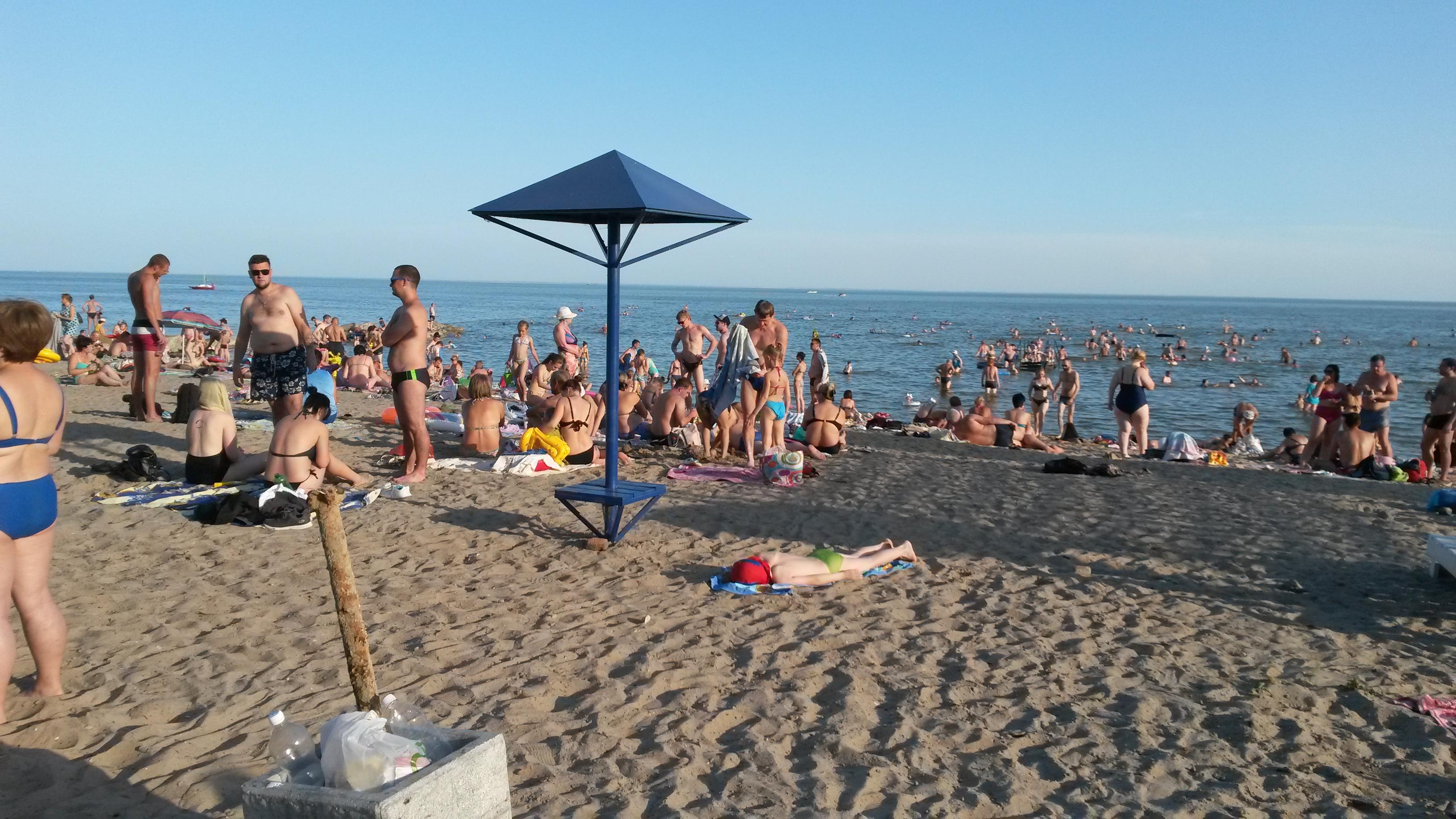 Лето, Солнце, пляж которые, нужно, просто, пляже, можно, никто, привыкли, невозможно, пляжи, сказать, лежаки, кажется, ктото, возможно, полметра, предугадать, решительно, кабинке, присутствие, какойто