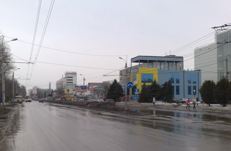 Hotel Taganrog такой, гостиницу, Таганрог, заведения, Таганрога, гостиница, иметь, положено, помню, обдолбленной, кислотой, самоваром, молодёжью, шоузалом, эпоха, Настала, хозяева, вечно, ничто, каждом