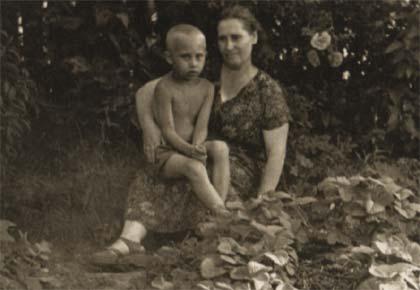 putin_mama_1958