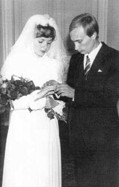 putin_marriage