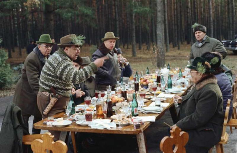 ММ-мы сказали хорош, пятница все-таки! настоящий полковник.  5 497 сообщений. http://www.onix-trad...