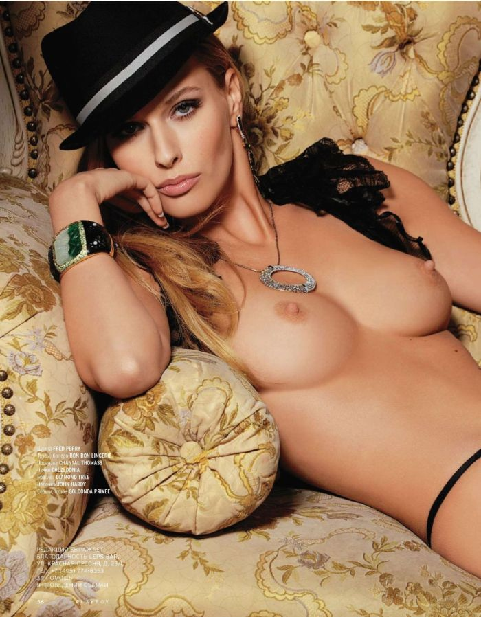 miss_moscow_playboy_07