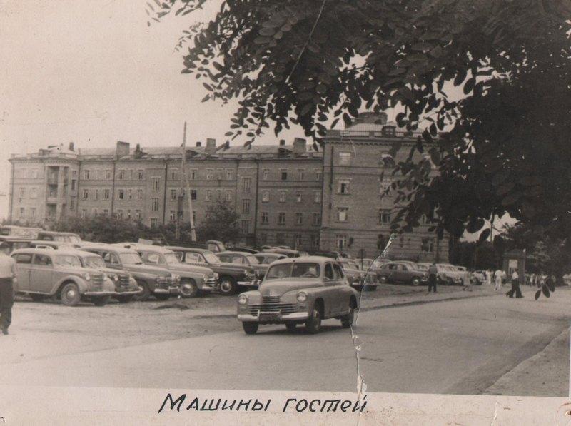 viezdiuki-1957