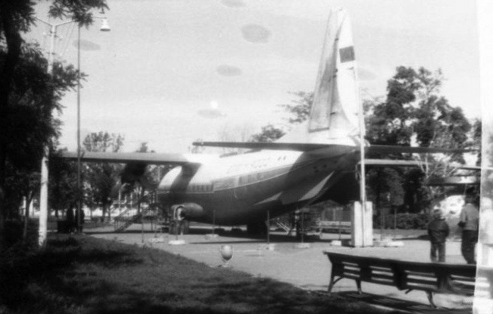 An-10_taganrog