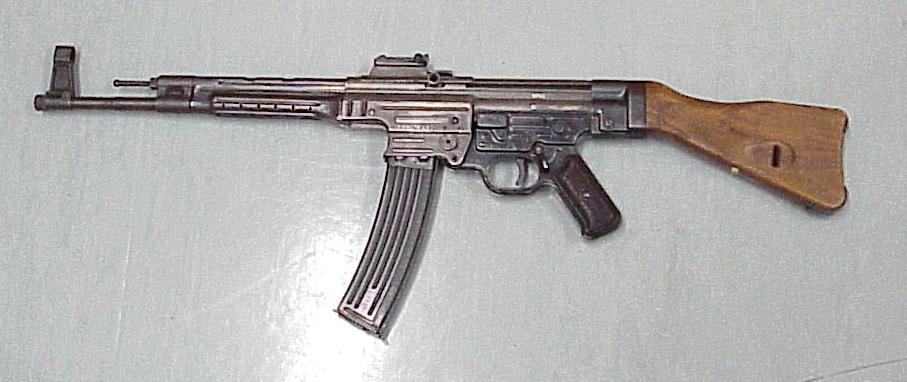Sturmgewehr_44