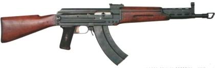 ТКБ-415_(Автомат_Булкина)
