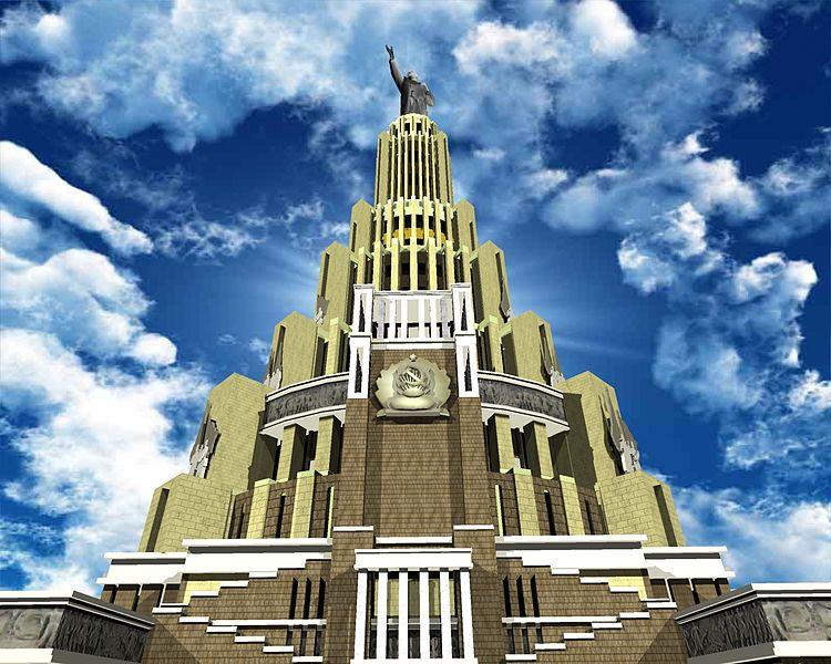 Palace_Of_Soviets_3